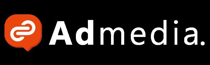 AdMedia Portal