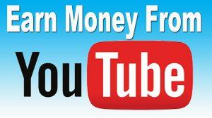 automatizacija youtube-a
