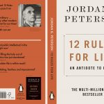 12 pravila za život