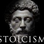 stoicizam